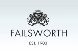 failsworth_hats