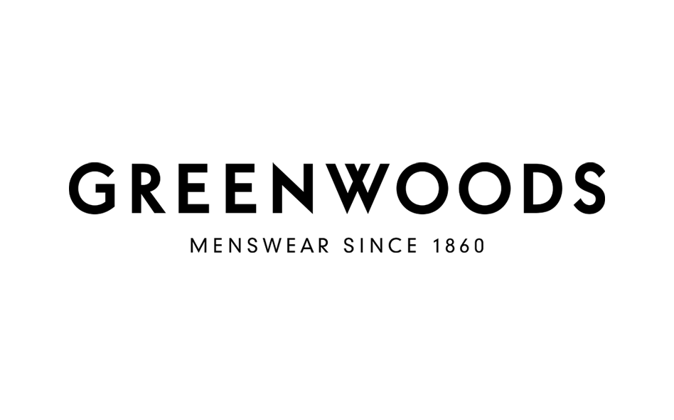 greenswood