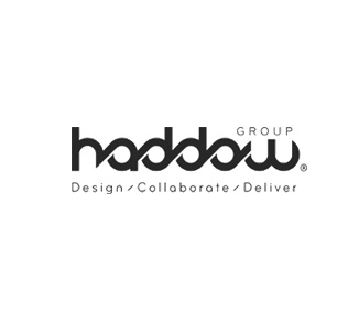 haddow-front