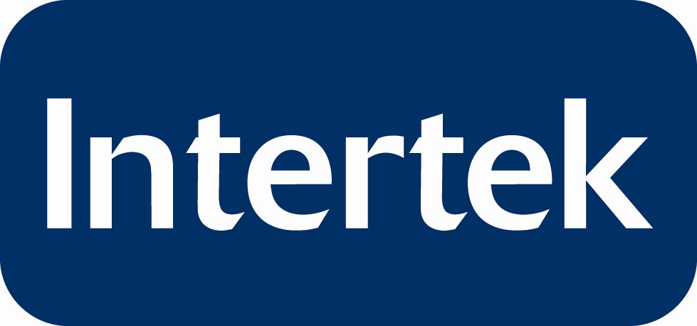 intertek_0
