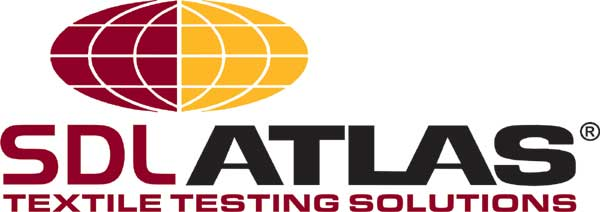 sdl-atlas-logo_TEX_0