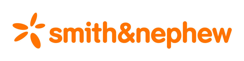 smith--nephew-plc-logo