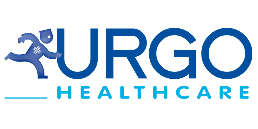 urgo-healthcare