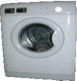 Equiptex lab dryer